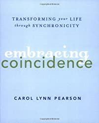 Embracing Coincidence: Transforming Your Life Through Synchronicity