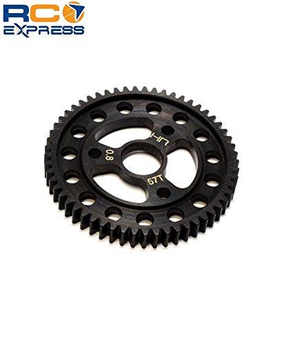 wraith transmission gears - 9