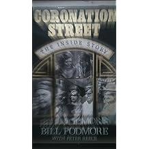 Coronation Street: The Inside Story.