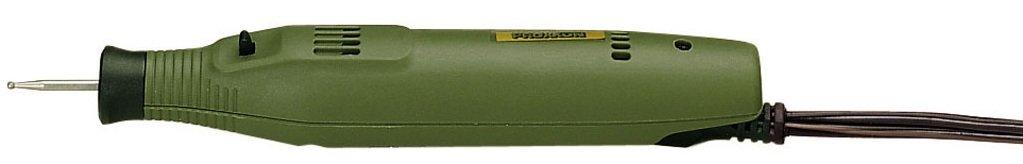 Proxxon 28592 12-Volt Engraving Tool GG 12