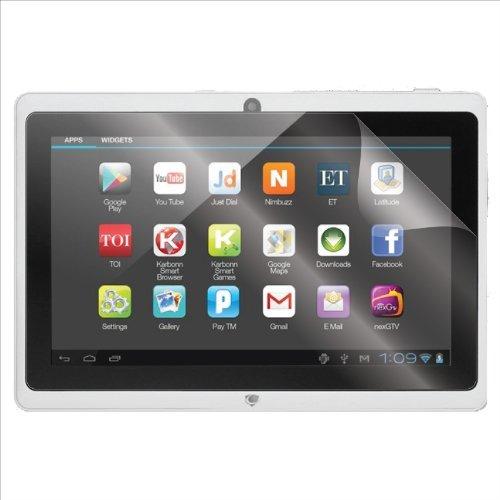 chromo inc 7 tablet screen - 6