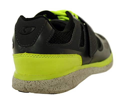 Giro Whynd Bike Shoes Womens