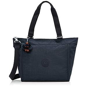 Kipling Women's New Shopper S