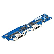 Replacement Pats, iPartsBuy for Samsung Galaxy Tab Pro S2 W727 Charging Port Board