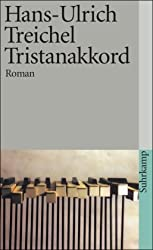 Tristanakkord: Roman (suhrkamp taschenbuch)
