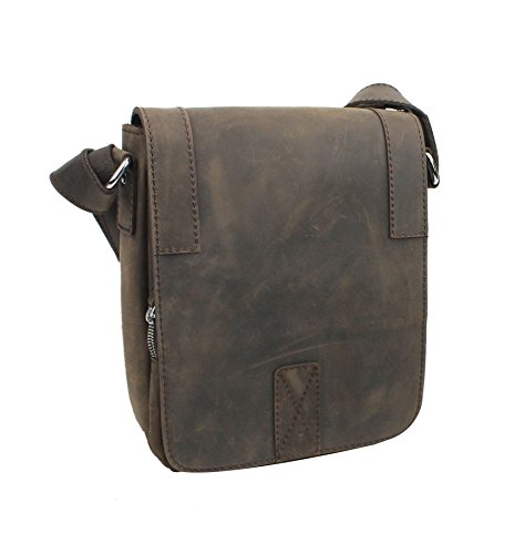 10-cowhide-leather-crossbody-satchel-bag-l77-distress