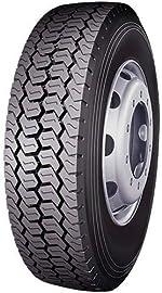 Roadlux R508 Commercial Tire 235/75R17.5 143/141J