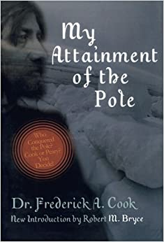 Book My Attainment of the Pole