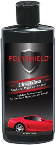 polyshield-ultra-gloss-shieldcoat-polish-and-sealant-16oz