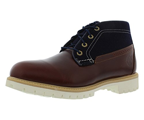 Timberland Timberland TB0A Mens Boots brown A16ww Mens TB0A A16ww 16WWM M 16WWM Boots M brown 0xnqCFCHw