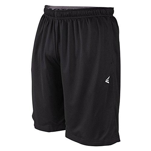 Easton softball shorts for men