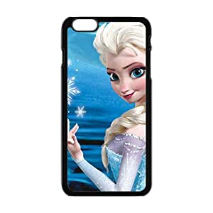 Frozen Cell Phone Case for Iphone 6 Plus