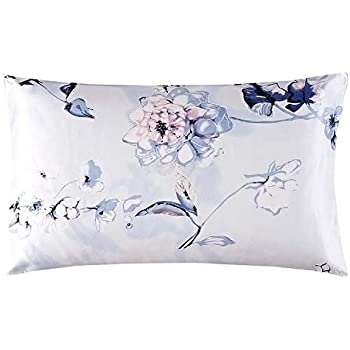 Amazon Com Yanibest Silk Pillowcase For Hair And Skin