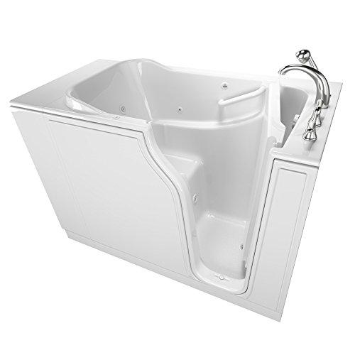 Popular Styles Of Bathroom Design Steam Shower