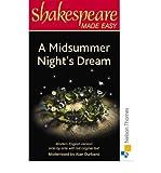 othello shakespeare made easy - Othello: Shakespeare Made Easy