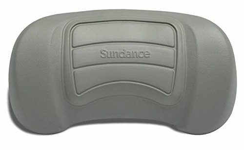 Spa Replacement Parts Sundance - Sundance Pillow - 780 Series 2007+