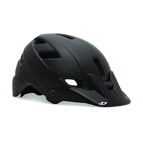 Giro Feature Cycling Helmet