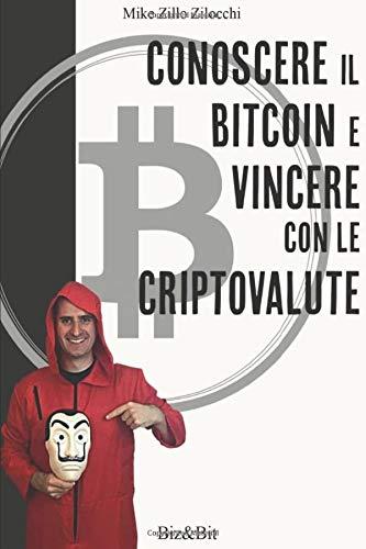 marco baldini e bitcoin revolution vincere bitcoin trading