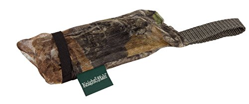 Fantastic Deal! Knight & Hale Ultimate Rattle Bag Deer Calling System