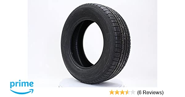 Goodyear Rv Tires Performance Durability And Comfort >> Goodyear Assurance Comfortred Touring Radial 215 65r16 98t