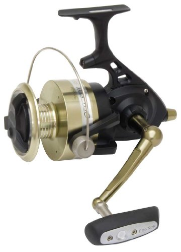 Fin Nor Offshore Spin Fishing Reel (Size 55)