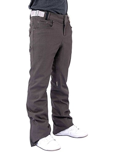 holden-standard-skinny-pant-mens-flint-m