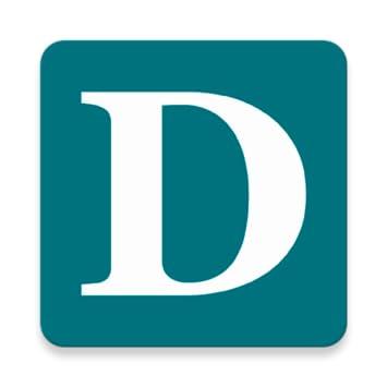 drudge report 2017 app download