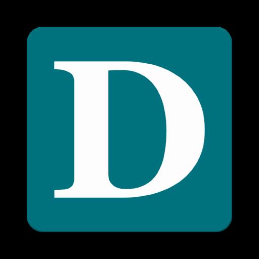 Reader For Drudge Report