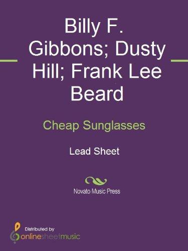 Cheap Sunglasses - Sunglasses Frank
