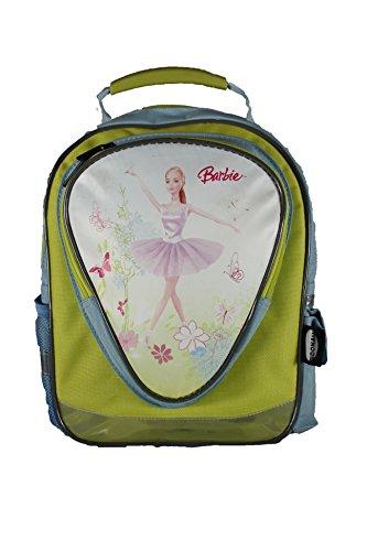 df51303384 Zaino per bambini Barbie – TravelKit