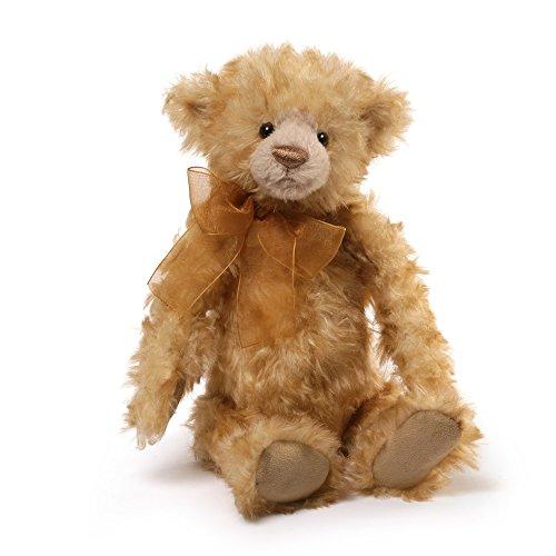 GUND Braden Teddy Bear Stuffed Animal Plush from GUND