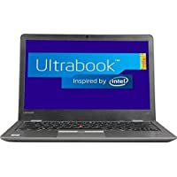 2018 Lenovo ThinkPad 13.3 HD Business Laptop Computer, Intel Core i5-6200U up to 2.80GHz, 8GB DDR4 RAM, 128GB SSD, USB 3.0, HDMI, 802.11ac Wireless LAN, Bluetooth 4.1, Windows 7 Professional