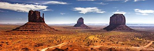 Hot Desert - 20