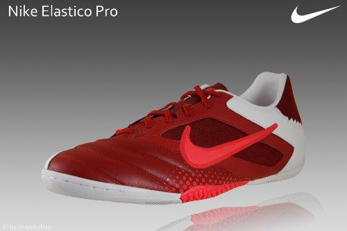 Nike Nike5 Elastico Pro Innendørs Fotballsko
