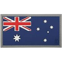 Maxpedition Australia Flag Patch
