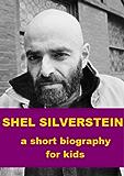Amazon.com: Shel Silverstein Made Me Do It eBook: Aretha ...