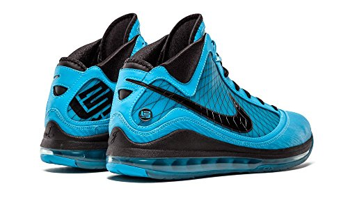 Nike Damen Zoom Vapor X Tennisschuhe Multi