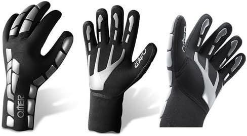 Omer Spider Neopren Handschuhe 5mm