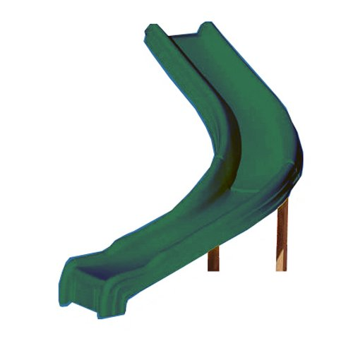 Side Winder Slide by Swing-N-Slide