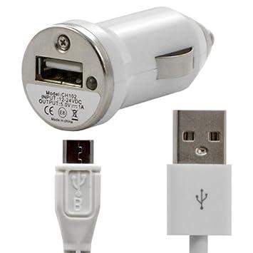 SAMSUNG WAVE 723 USB DRIVER WINDOWS