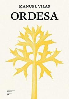 Ordesa, Vilas, Manuel