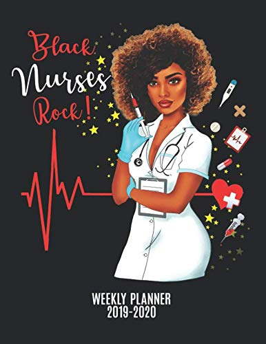 Black Nurses Rock! ()