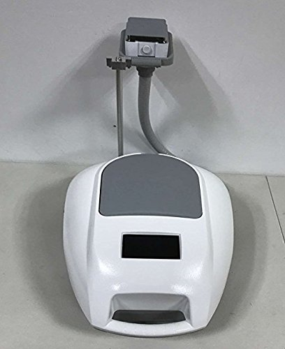 Usa Star New Type Freeze Slimming Machin for body shaping and fat removal machine Xin12