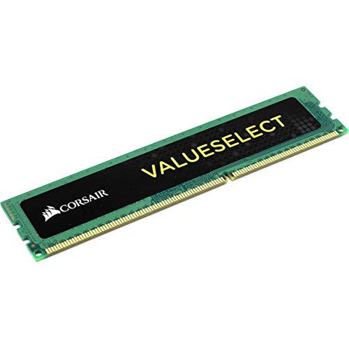 MEMORIA DESKTOP DDR3 CORSAIR CMV8GX3M1C1600C11 8GB 1600MHZ CL11 DIMM 1.35V BLISTER