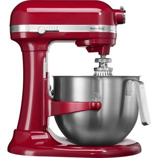 stand mixers 220 volts - 8