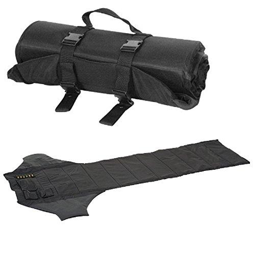 vism shooters gear - 9