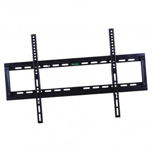 Magnetics USA MAG234 Slim Heavy Duty Fixed Wall TV Bracket for Plasma/LED/LCD, 32''-55'' by Magnetics USA