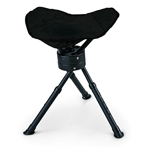 Top 10 Best Hunting Seats Swivel Best Of 2018 Reviews