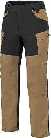 Helikon-Tex Pilgrim Pantalon DuraCanvas