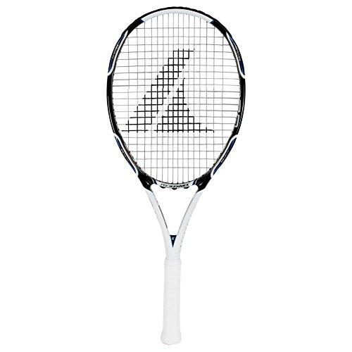 ProKennex Ki Q15 (280g) Tennis Racquet ( - Spin Tester Shopping Results